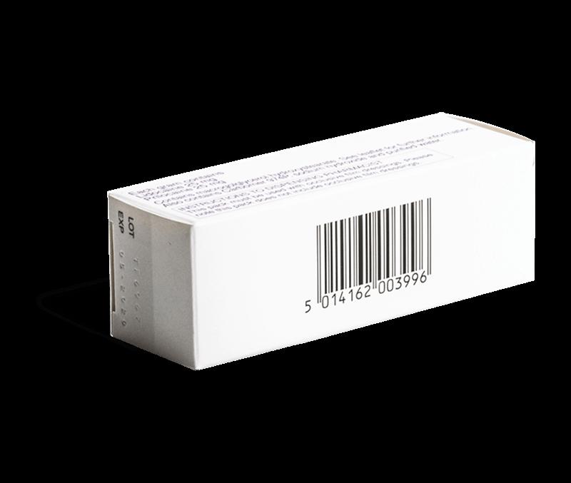 Acheter crème Emla sans ordonnance   Medpharmacie.net